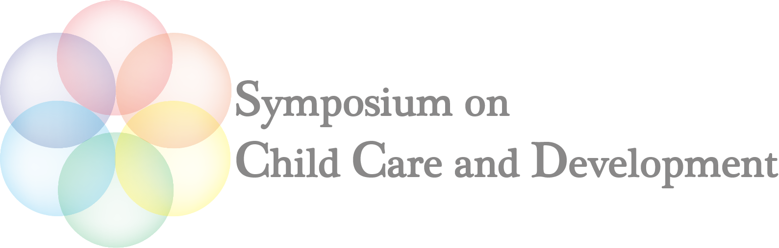 Symposium on Child Care and Development