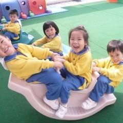 20個幼教及社福團體回應財政預算