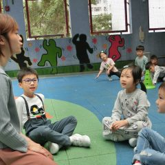 調查:九成幼稚園反對1比600駐校社工方案